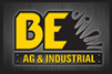Click here to view the BE AG & Industrial website