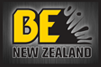 Click here to view the BE NZ website