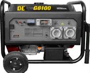 Generators - Deluxe