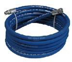 Alfajet Blue