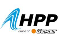 Pumps HPP