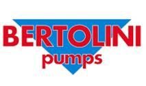 Pumps Bertolini