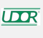 Pumps Udor
