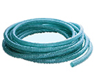 Spiral Suction Hose
