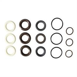 AR Repair/Service Seal Kit