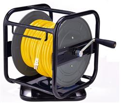 Hose Reel - Air
