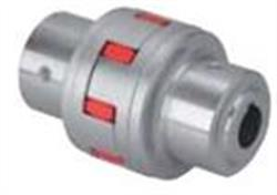 Flexible Coupler - Type 25-1