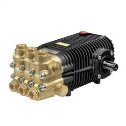 Comet Pump, 32.6L/min, 3600psi, 1450rpm