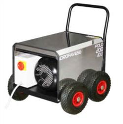 Pressure Cleaner -  POLO XL 200.15