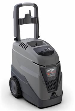 High Pressure Cleaner Comet PATRIOT 140