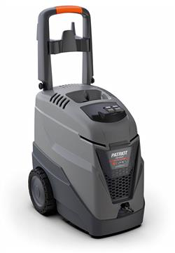 Hot Pressure Cleaner - Domestic
