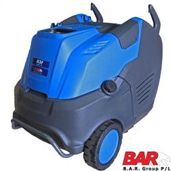 Hot Pressure Cleaner