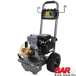 Honda Pressure Cleaner
