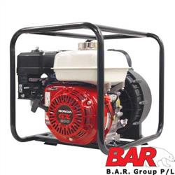 Chemical Transfer Pump - Honda