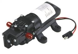 PUMP, 12V DEMAND 3.8LPM