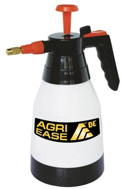 Sprayer 1 Litre (C15)
