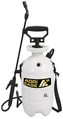 Handheld Sprayer 6 litre (6)