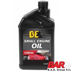 BE Oil 1Ltr 10W30