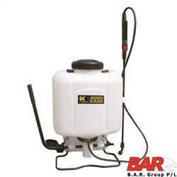 Backpack Sprayer, 16L
