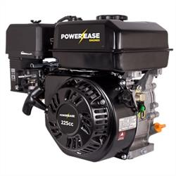 Engine - Powerease 7.0Hp