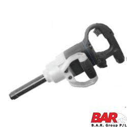 "1"" Super Duty Impact Wrench"