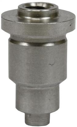 Injector Nozzles