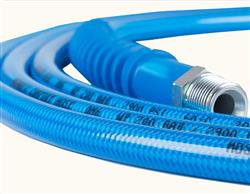 "Car Wash Comfort Hose - 1/4"" x 1/4""F"
