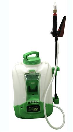 18V Sprayer - 15L