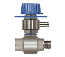Easyfoam365 + Injector ST-160 with Valve ST-161