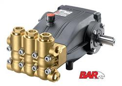 HAWK PXI Series Pumps