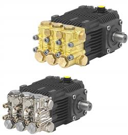 Engine - Gear Box