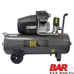 Air Compressor - Direct Drive