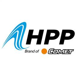 Pumps - HPP