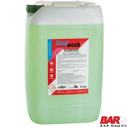 Foam HD - 25 Litre Jug