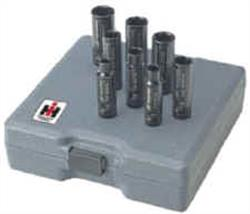 Air Socket Sets