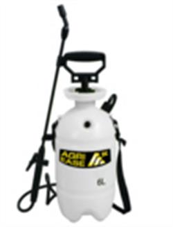 Spraying Equipment & Accessories