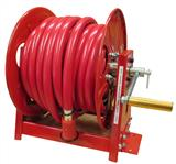 Hose Dollies & Reels