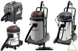 Vacuums - Comet Italy