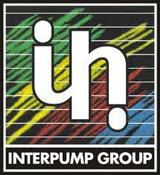 Pumps - Interpump