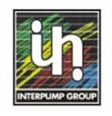 Pumps Interpump